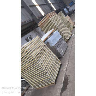 供应装配式不锈钢保温水箱