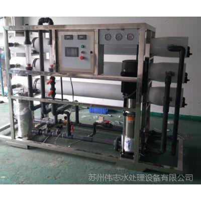 上海水处理设备,循环水处理设备,江苏中水回用设备厂家
