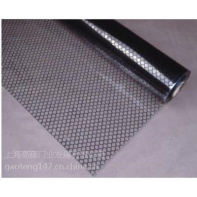 供应供应各种防静电PVC薄膜