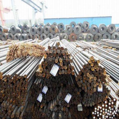 供应Cr12MoV模具钢 高耐磨Cr12MoV模具钢价格实惠