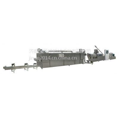 济南鑫贝发机械设备有限公司供应组织蛋白生产线XBF65-III