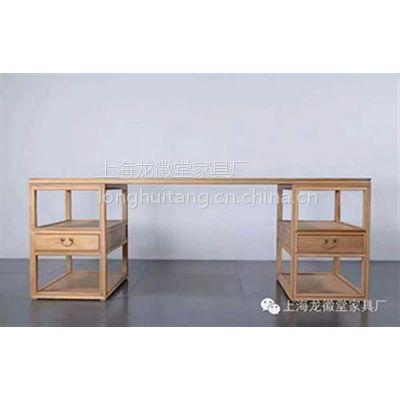 家具、实木家具宠儿、客厅家具私人定做