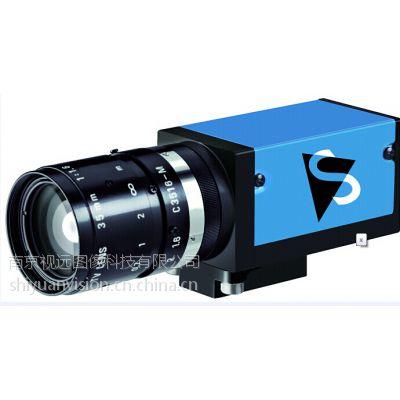 DMK 23GX236 映美精工业相机 DFK 23GX236 德国摄像头 全局曝光CMOS千兆网