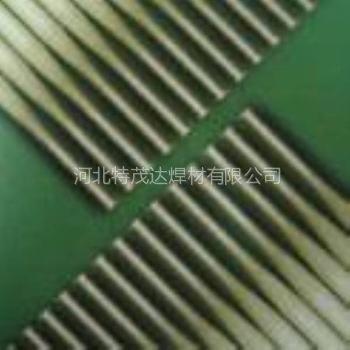 供应Ni625镍基焊条