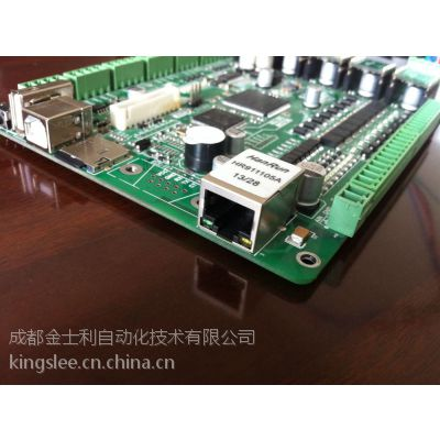供应上海供应运动控制器KC-04NET/厂家特制