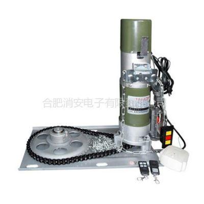 供应电动卷门机(600KG)