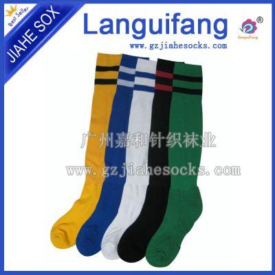 供应足球袜/运动袜/毛巾袜/运动毛巾袜