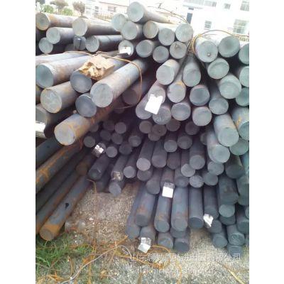 供应现货直销处衡水20CR圆钢;40CR圆钢;SSO50MN冷拉圆钢厂家
