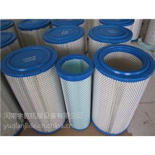 开封空压机保养厂家,空压机保养具体内容,空压机保养价格。