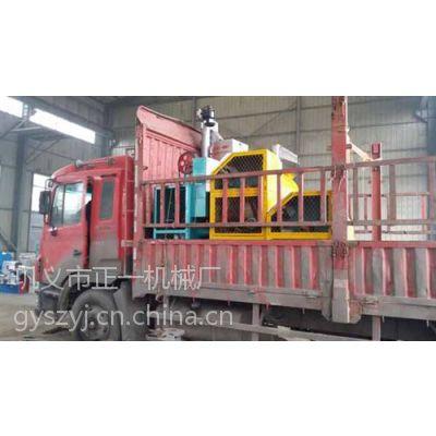 螺旋榨油机125型_临沧螺旋榨油机_巩义市正一机械厂