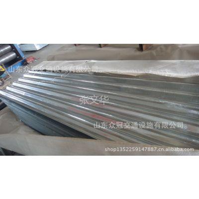 供应厂家生产销售热镀锌板 镀锌瓦楞板 开平板 高强度镀锌卷 1529