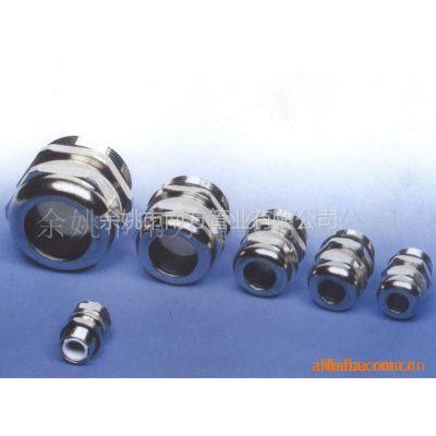 供应电缆防水接头及软管接头包塑软管接头