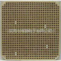 供应PGA938/939/940/941 CPU测试保护座
