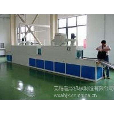 供应杭州减速机配件清洗机,丝杆升降机配件清洗机
