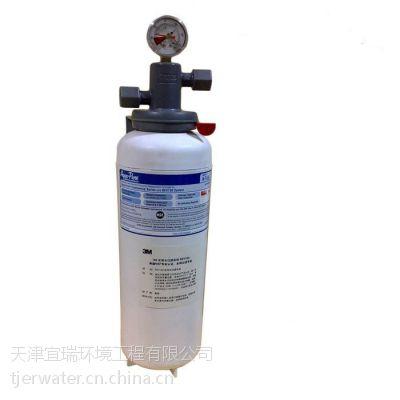 供应3M 商用型净水器,校园净水器