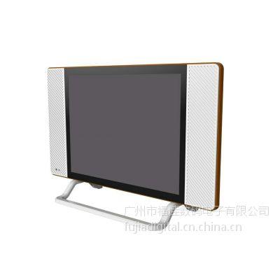 HDMI高清LED液晶小电视生产厂家出口中东非洲东南亚南美等国家