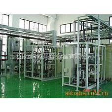 供应纯净水处理设备  河南科创更专业