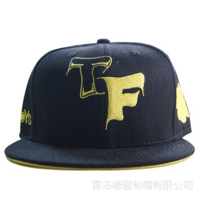 tfboys帽子 tf家族同款周边棒球帽王源 王俊凯 嘻哈帽潮流帽子
