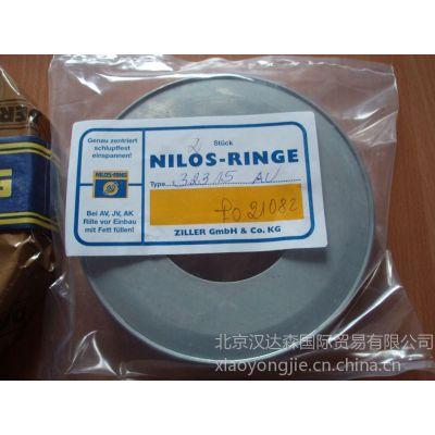 供应Nilos机械密封16036 AV 267 220 180 5 0,5