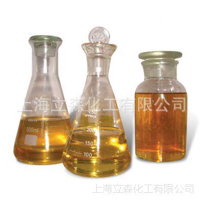 厂家直销精制妥尔油 脂肪酸 DTO MB-28 进口 国产 江苏 安徽 山东
