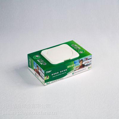 定制盒抽,车载桶装抽纸,湿巾,一次性纸杯,手提袋等,洁良纸业定制,维达授权