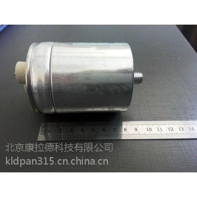 NORD DRIVESYSTEMS sk 1si63v-IEC90