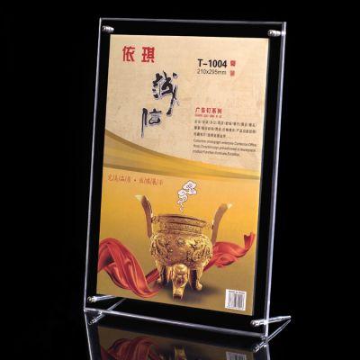 深圳松岗透明亚克力UV印刷加工 反打正看效果打印 亚克力彩绘加工