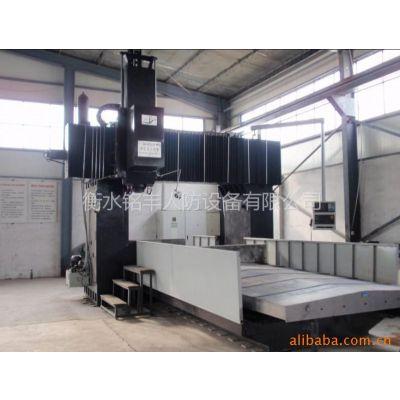 供应提供大型数控零件加工、大型模具加工 进口模具