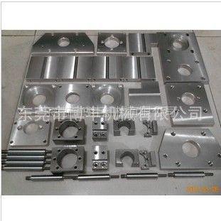 供应精密机加工/五金零件/机械配件/ 非标件定做/外发加工/模具配件