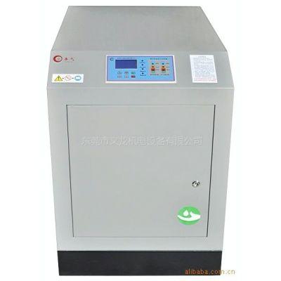 供应热水解决方案--零能耗热水器(余热回收设备)省电王节电器