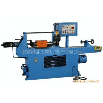 供应二工位 管端成型机
