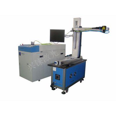 供应东莞不锈钢激光焊接机