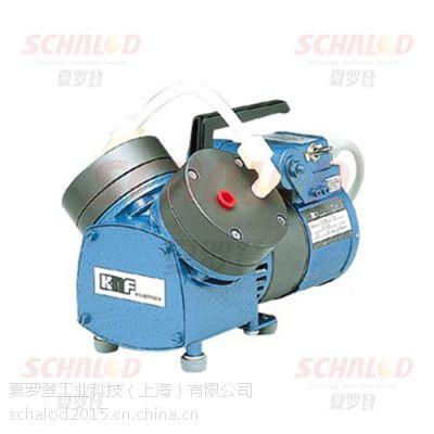德国KNF气泵