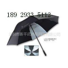 供应庭院伞、球杆伞、旋转伞、单边太阳伞、钓鱼伞、儿单伞、新千式体育用品