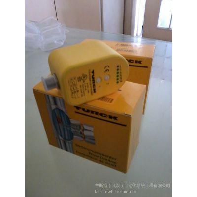 供应FCI-D10A4P-LIAP8X-H1141/D202图尔克流量传感器特价供应