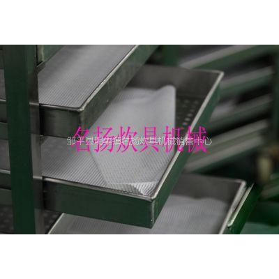硅胶托盘垫方形蒸盘蒸垫硅胶蒸盘笼布蒸馍垫子免刷油易清洗