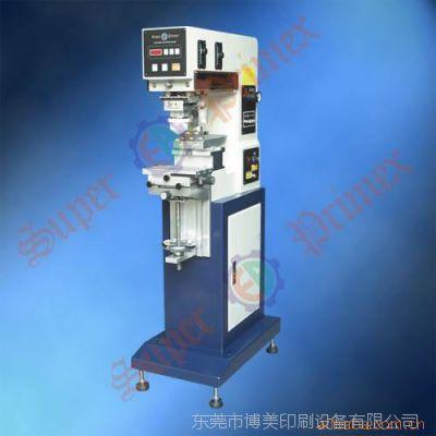 供应单色移印机,东莞移印机,恒晖SP814E移印机