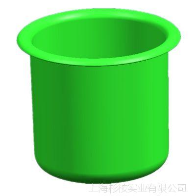 上海成型模具厂   塑料水桶模具加工 日用品模具加工