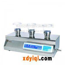 YT-X301微生物限度检验仪