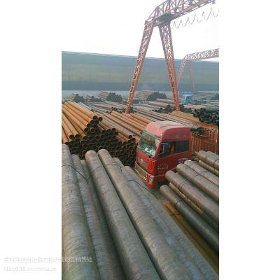 沧州630*12热扩无缝钢管 大量现货