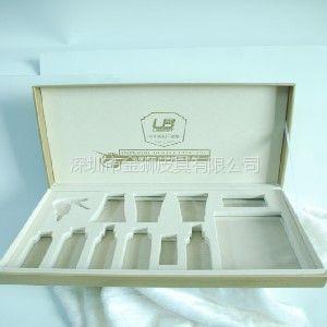 供应深圳***专业的皮盒厂皮盒加工订做13543420456