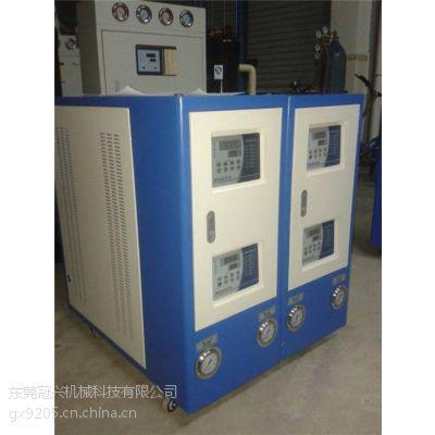 大岭山冷冻机、冠兴机械科技、冷冻机专卖