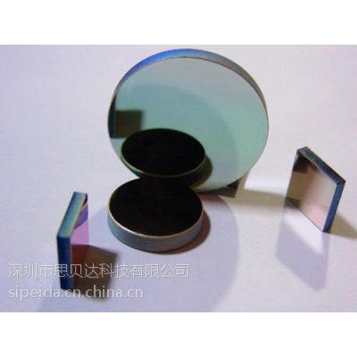 荧光分析仪808nm窄带滤光片思贝达科技