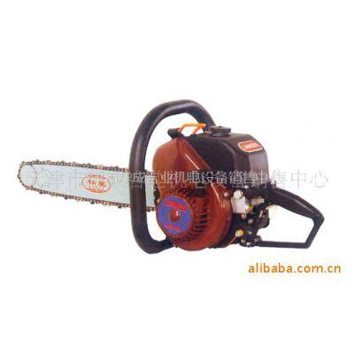 供应各种园林机械;油锯;割草机;草坪机;吹风机;绿篱机