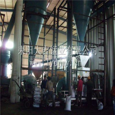 厂家供应80-325目高含量陶瓷着色锰粉二氧化锰二氧化锰粉着色剂