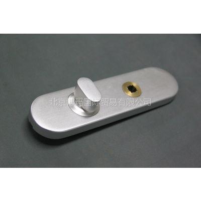 室内门锁 家用铝合金门锁 执手锁