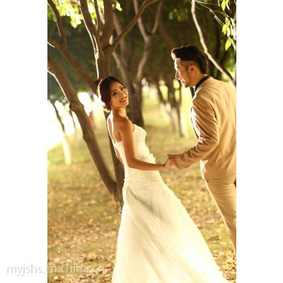 绵阳角色婚纱供应婚纱摄影|个人写真|全家福