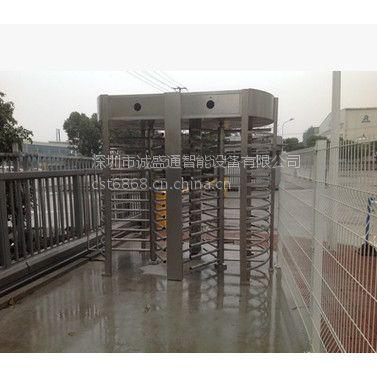 惠州人脸识别系统厂价直销、新乡防静电门禁系统生产厂家