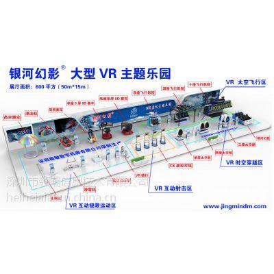9DVR体验馆从鹅蛋到飞行影院、HTC舞台有多大的市场