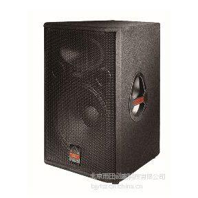 乐富豪 专业音响 EVP-X12 乐富豪音响 户外音箱 KTV音箱